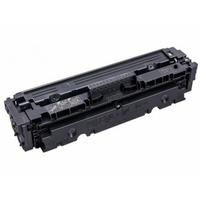 HP 410X High Yield Black - Compatible Toner Cartridge