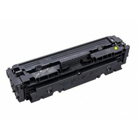 HP 410X High Yield Yellow - Compatible Toner Cartridge