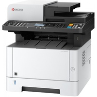 ECOSYS M2040dn -- Kyocera Mono Multifunction Printer