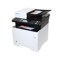 ECOSYS M5526cdn -- Kyocera Colour Multifunction Printer