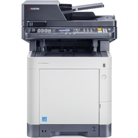 ECOSYS M6230cidn -- Kyocera Colour Multifunction Printer