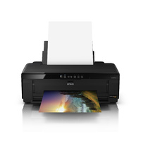 Epson SureColour P405 -- A3 Colour Inkjet Printer