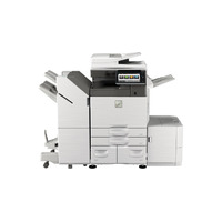 Sharp MX3061 -- Sharp Colour Multifunction