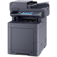 TASKalfa 351ci -- Kyocera Colour Multifunction Device