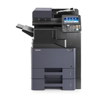 TASKalfa 406ci -- Kyocera Colour Multifunction Device