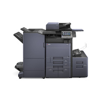 TASKalfa 6053ci -- Kyocera Colour Multifunction Device