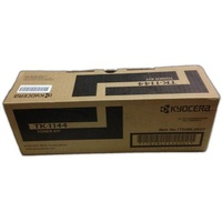 Kyocera TK-1144 Black Toner Kit