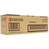 Kyocera TK-5234Y Yellow Toner Kit
