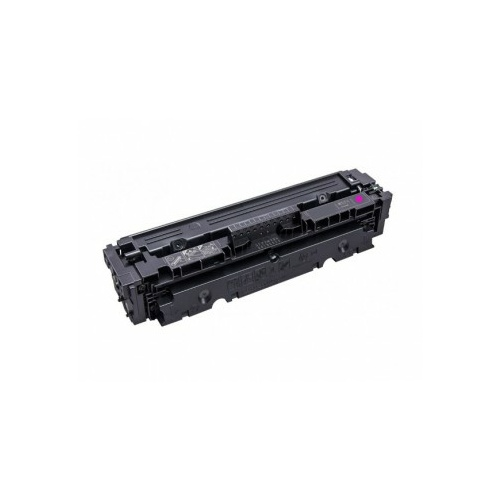 HP 410X High Yield Magenta - Compatible Toner Cartridge