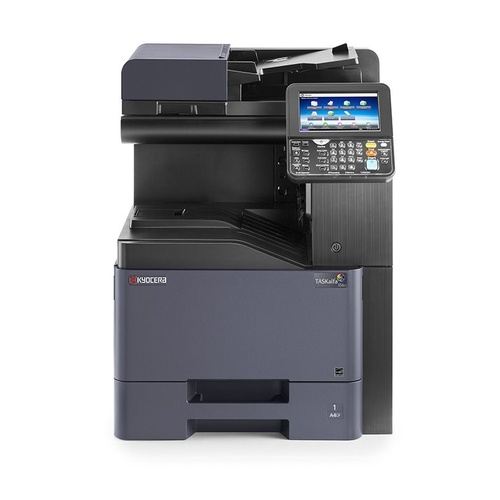 TASKalfa 356ci -- Kyocera Colour Multifunction Device