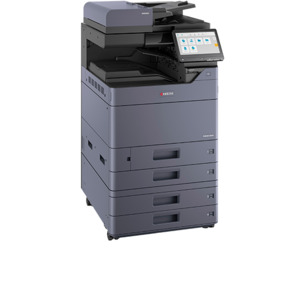 Copiers/Multi-Function