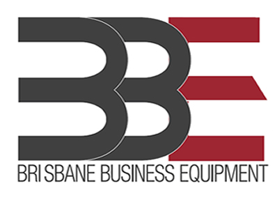 Brisbane Business Equipment logo